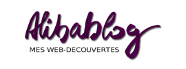 Alibablog